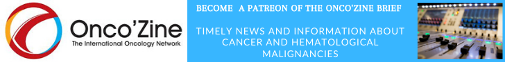 Become a Patreon