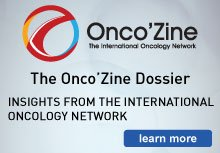 Onco'Zine Dossier: Reports from the 2014 Multidisciplinary