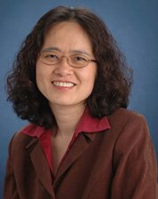 Scientists At University Of Illinois Discover Mechanism How Soy Products Protect Against Colon Cancer Onco Zine
