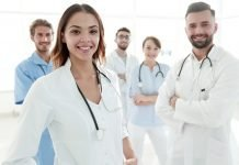 Rural healthcare providers face a host of unique challenges that force physicians, nurses, and hospital administrators to think creatively in order to deliver the highest quality care possible to patients.